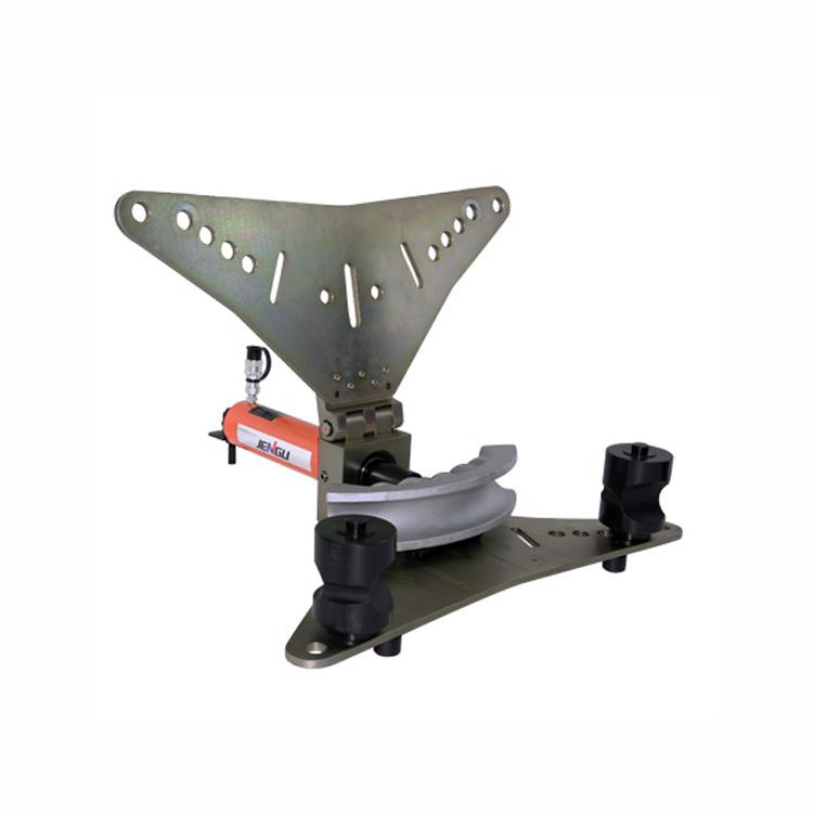 彎排機 IW-125-P彎管、彎排機