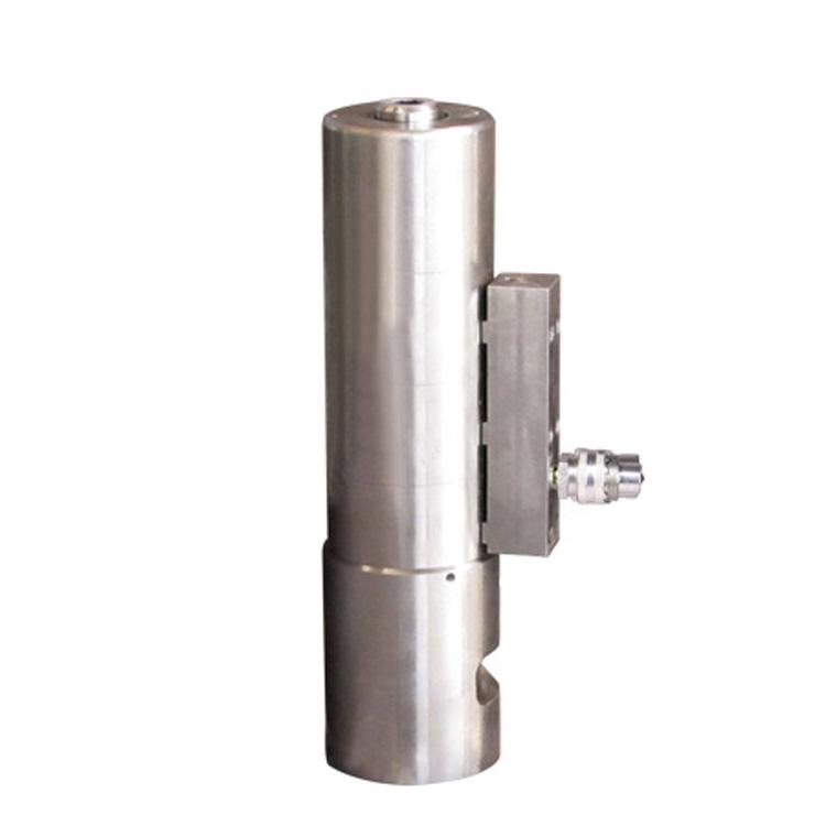 HTE系列液壓螺栓多級缸拉伸器