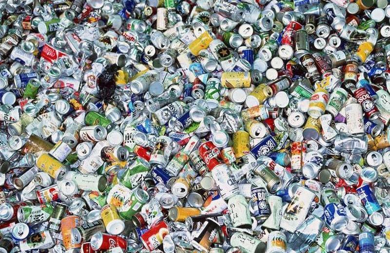 [鸿兴物资]烟台废铝回收 烟台废铝回收多少钱