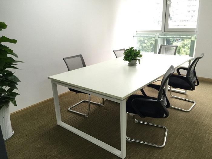成都小型会议桌定制