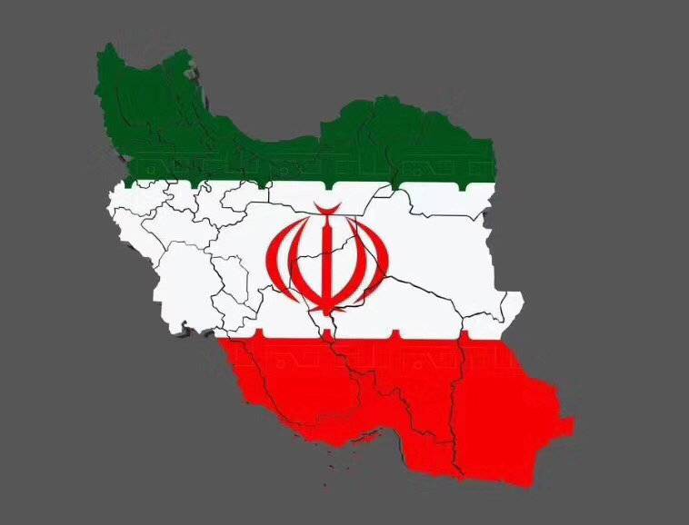 詳談:伊朗外貿客戶開發渠道及跟進注意事項