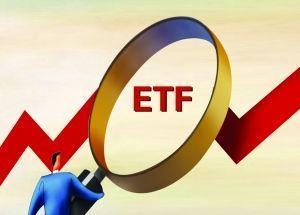 50etf開戶品牌市場可行性分析