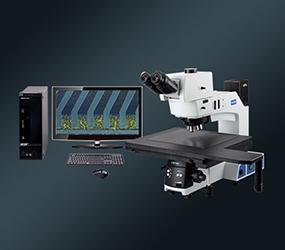 蘇州金相顯微鏡,優質顯微鏡供應商