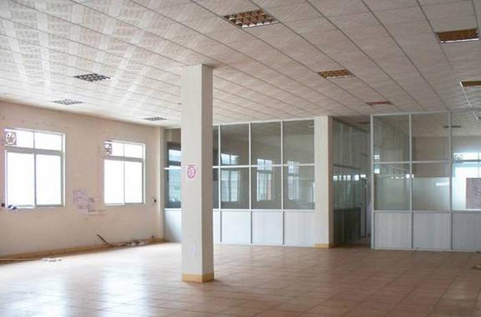 深圳厂房装修瓷砖检验的方法有哪些?