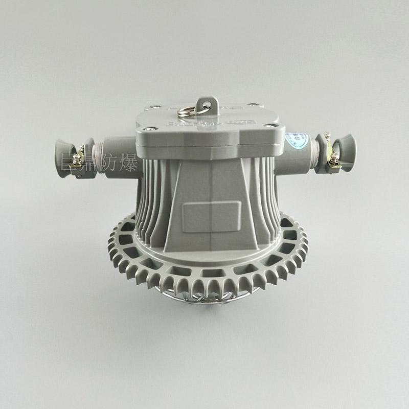 DGS30/127L