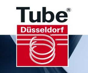 2020德国管材、德国线材展TUBE&WIRE