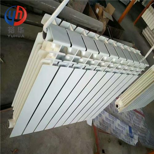 ur7002-500压铸铝型材散热器的优势(尺寸、厚度、厂家、品牌)_裕圣华品牌