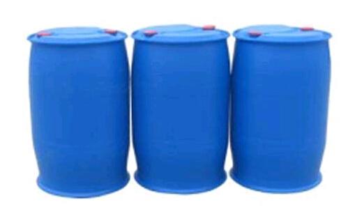 供应D-酒石酸二乙酯