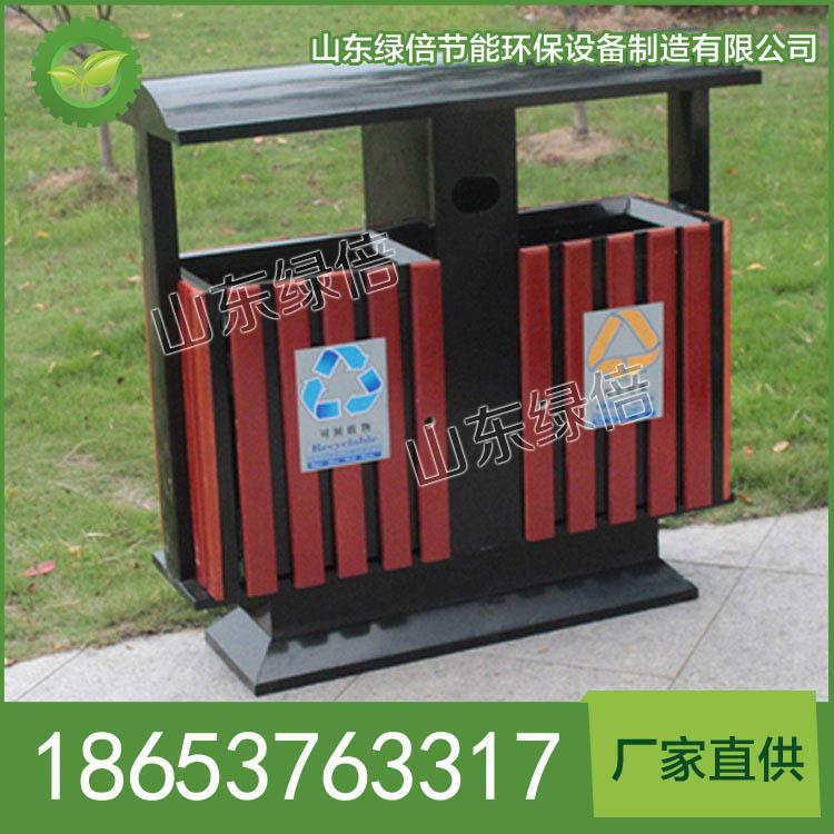 室外垃圾桶功能 厂家室外垃圾桶