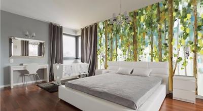 酒店工程墙布,质量不打折