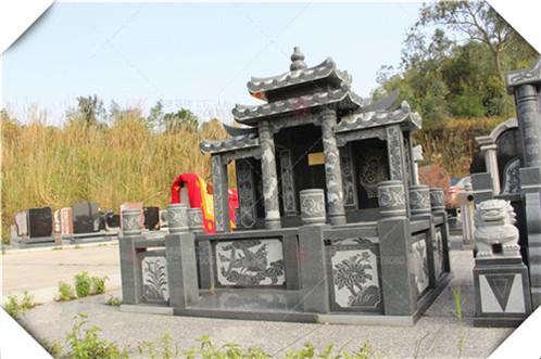 拉萨市莱州墓碑 大理石墓碑批发商 惠安墓碑厂产品