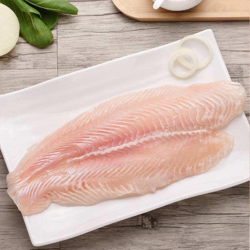 廣州做越南巴沙魚進口清需要的資料
