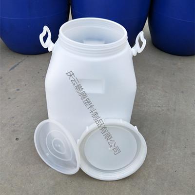 25L塑料桶25升開口塑料桶鵬騰供應