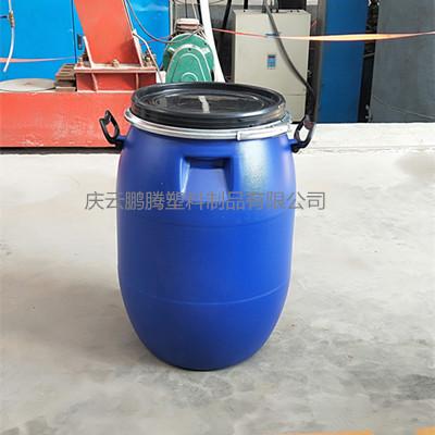 60公斤法兰桶生产厂家