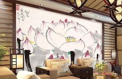 广东省哪里有卖得好的壁画生产厂家,深圳墙纸壁画厂家什么时候