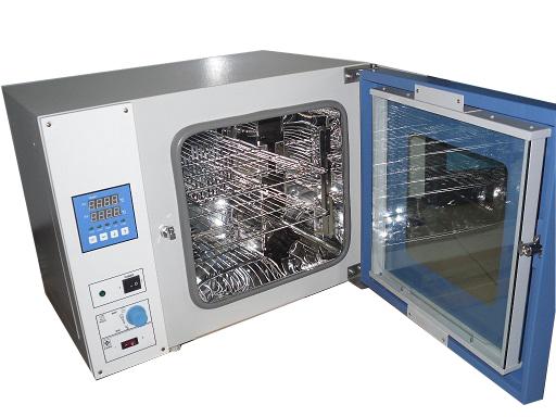 DHG-9030AD可程式電熱鼓風干燥箱