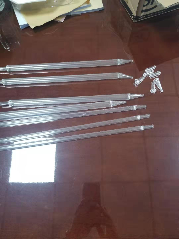 一次性移液管组装焊接设备