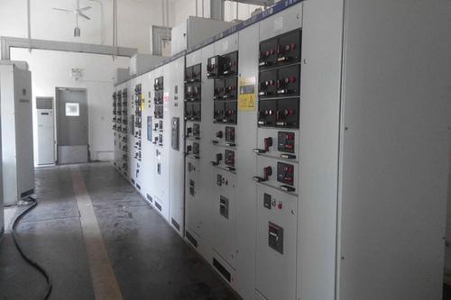 专业回收废旧钢铁电缆电线变压器