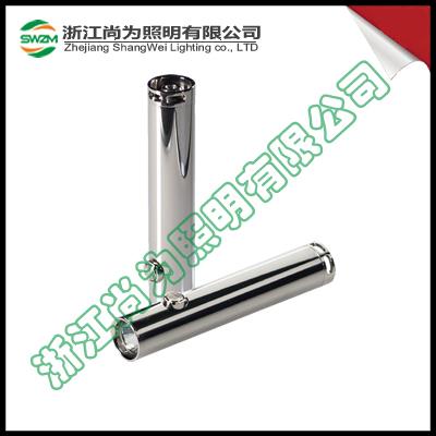 SW2110 耐磨、耐腐蚀  电筒