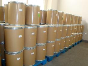 供应碘化锌