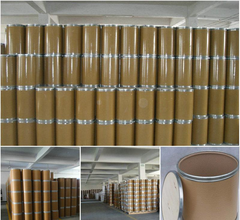CAS|95-76-1含量指定化工原料生产厂家