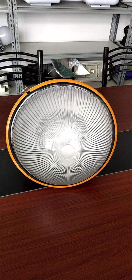 GXSF55LED防水防尘防腐灯