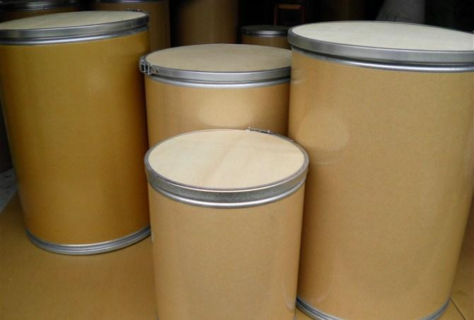 6-氨基-1,3-二甲基尿嘧啶优质原料厂家供应商