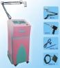 供应国产微米光治疗仪