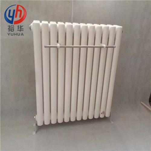 SQGZ206家用钢二柱钢制散热器(安装、型号、规格、寿命)_裕华采暖