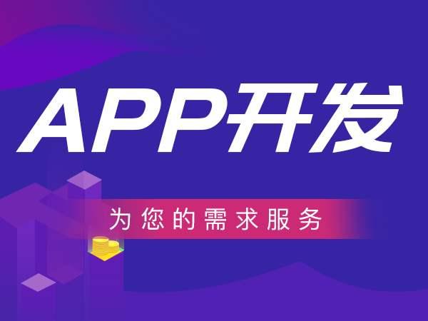 阿里推推APP开发软件系统