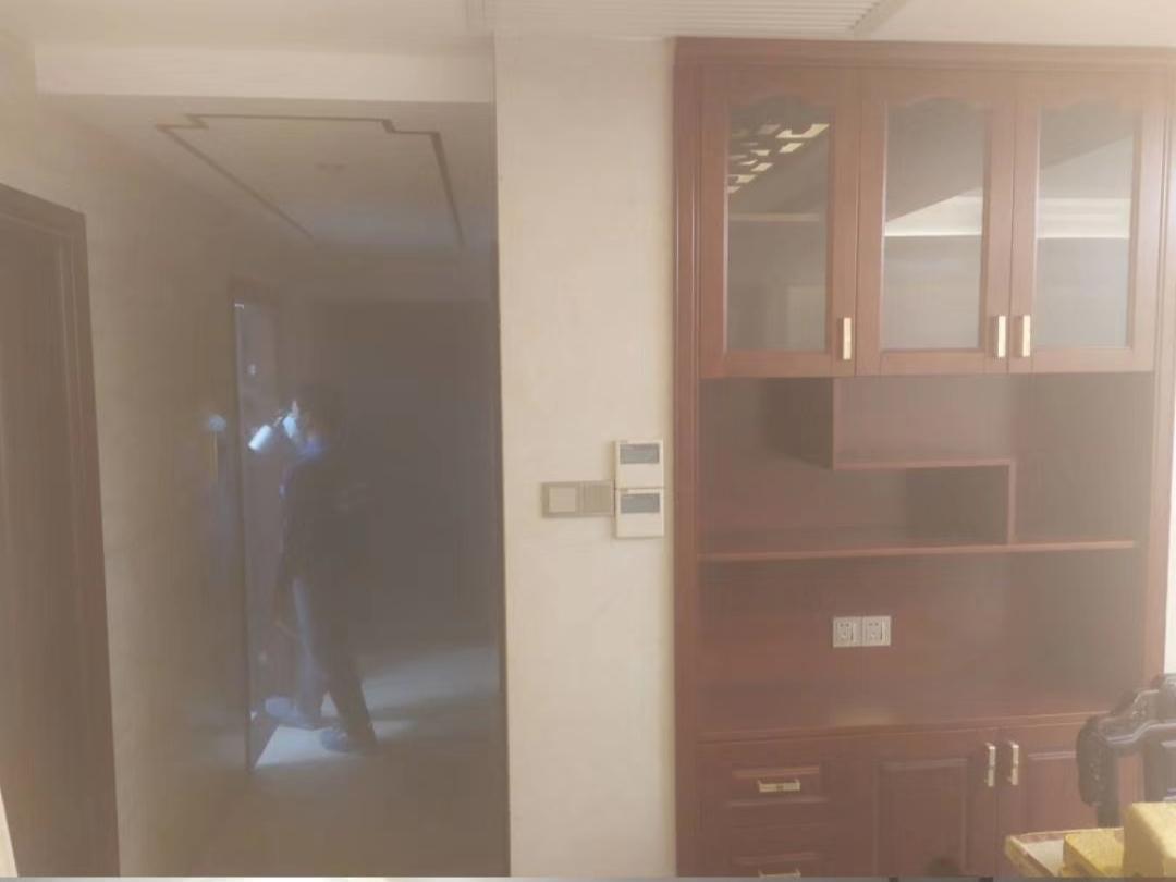 售楼部装修除甲醛、售楼部装修测甲醛、售楼部装修快速去异味