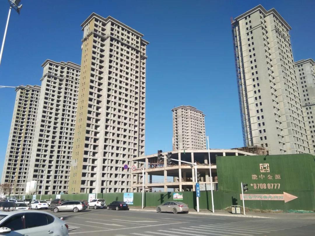 河南外墙保温材料,洛科威定向岩棉板,郑州岩棉生产厂家