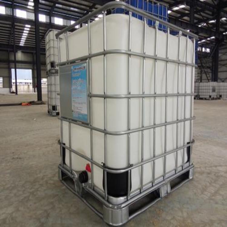 镁水泥改性剂-玻镁板反卤改性剂-反卤克星