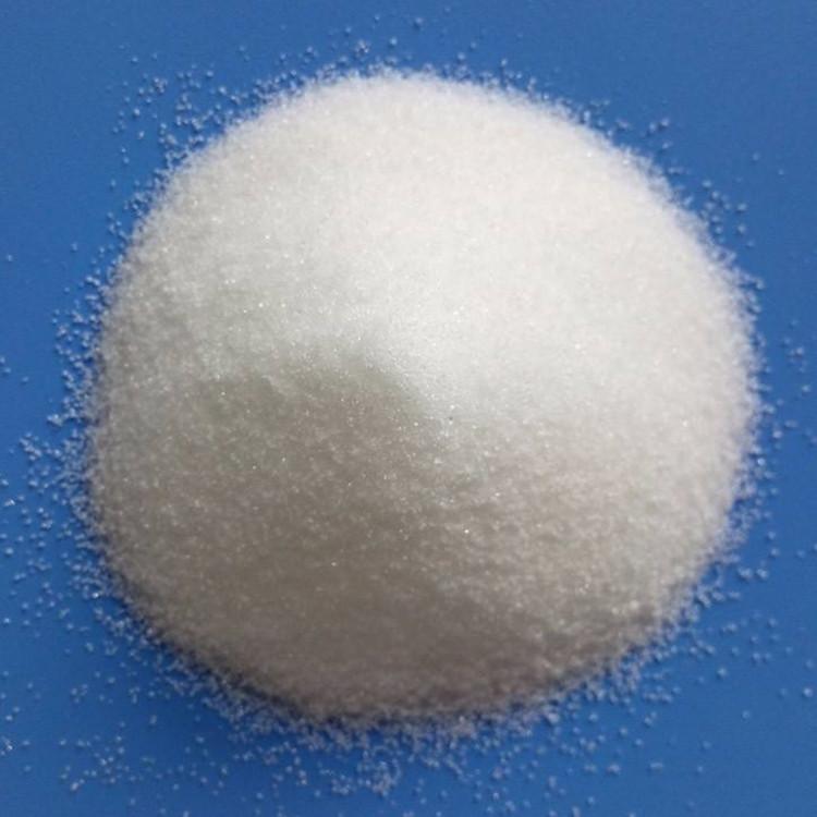 工业级硫酸钾生产厂家直销-99.6%含量硫酸钾晶体
