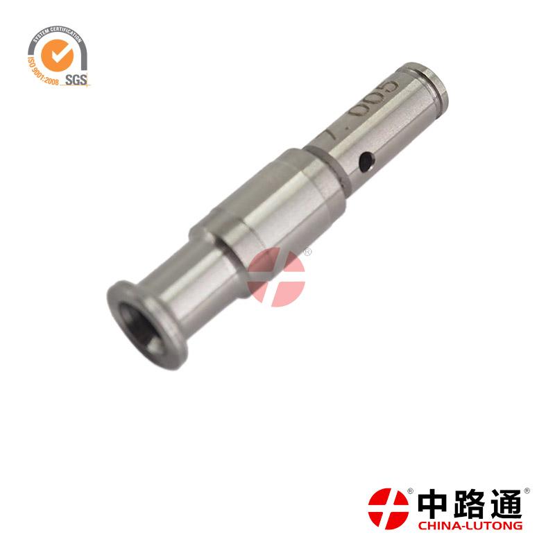 道依茨单体泵单体泵配件(7.030)电控喷油器垫片
