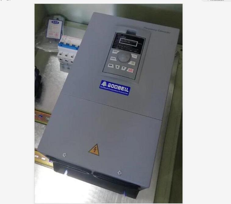 G600-G-11K0/P-15K0-A金钟变频器厂家直销