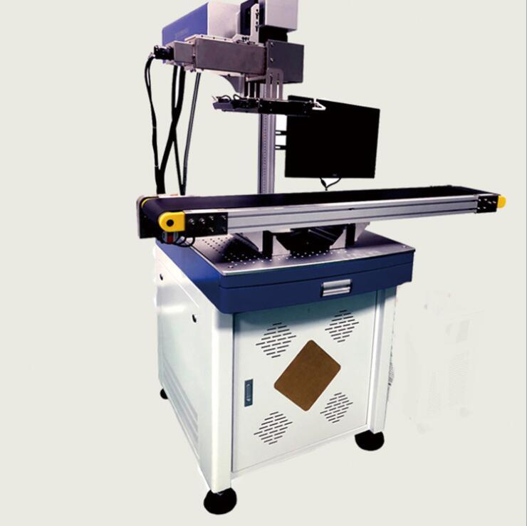 激光打标机配件售后维修紫外激光器上门维修