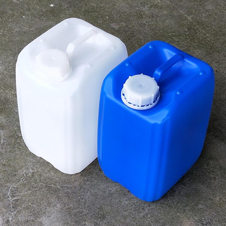 5升塑料桶5L堆码塑