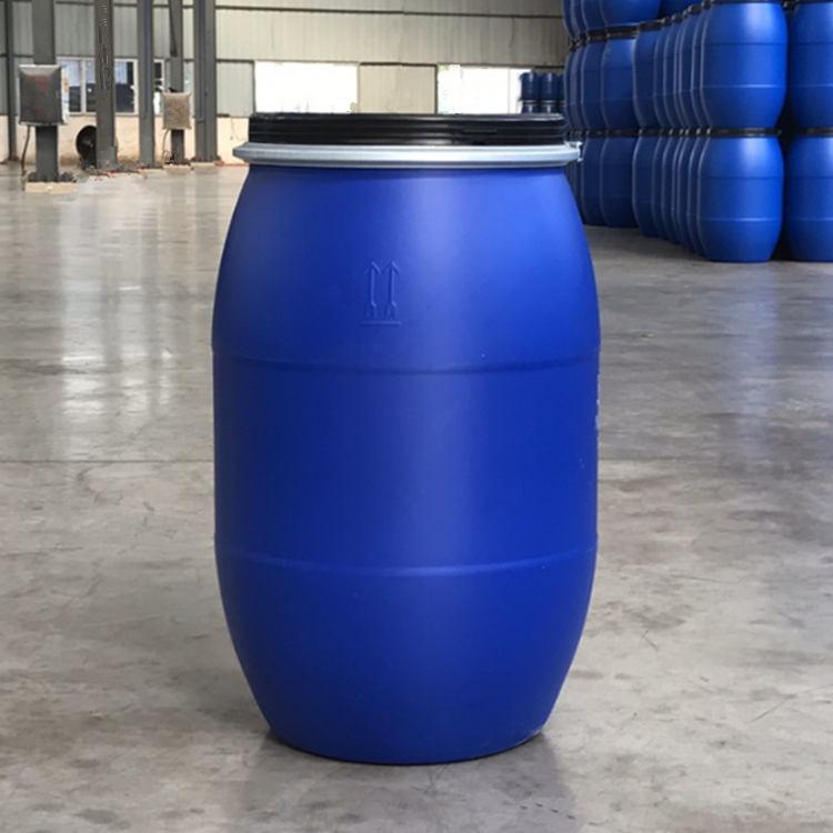 120升塑料桶大口径