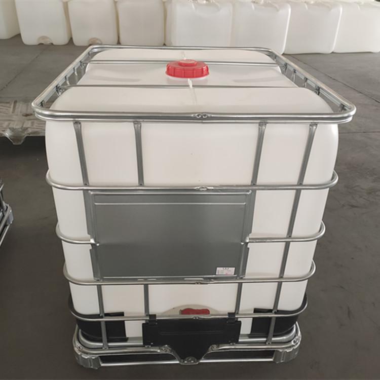 吨桶ibc吨桶