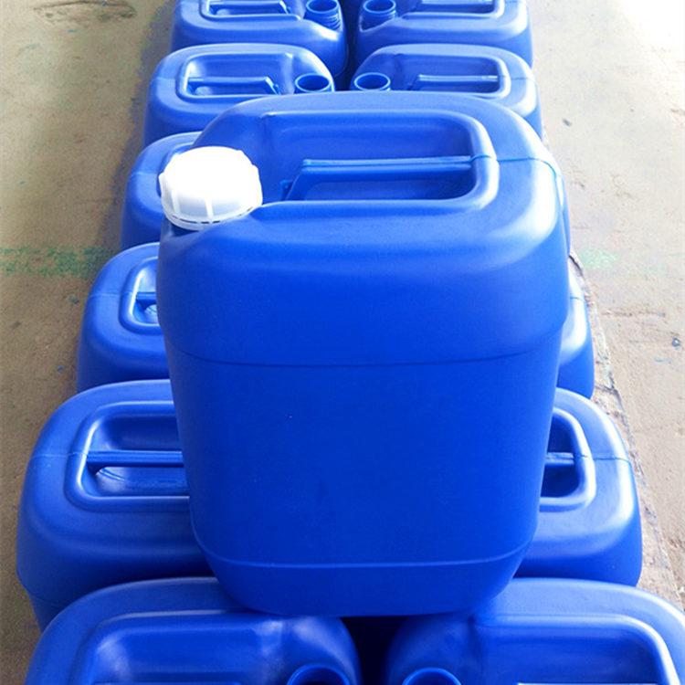 20L塑料桶20公斤
