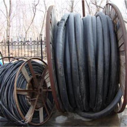 高价回收北京库存电缆(大量回收库存物资)