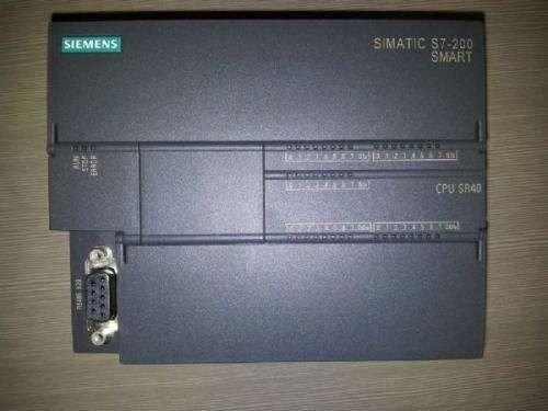 788-2GD00-0AA0