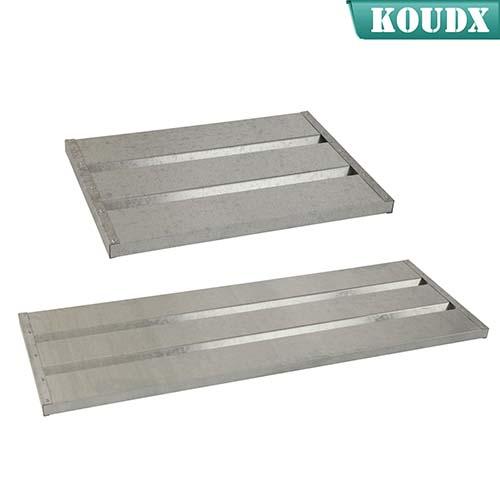 KOUDX肯鼎 安全柜層板 防火柜層板