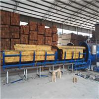 木材罐操作注意事項  木材防腐罐生產廠家