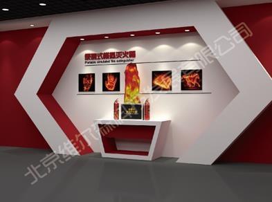 維爾森專注于企業安全定制,中國用電安全的專家
