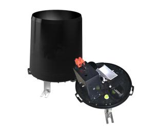 CG-04-ABS雨量传感器北海灵犀厂家直销