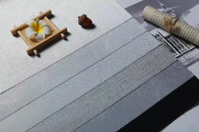 甘肅隴南背景墻定制壁布壁畫批發零售