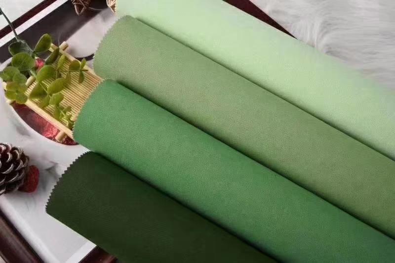 甘肅臨夏無縫墻布壁紙廠家代理商