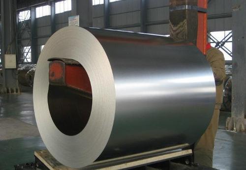 唐钢镀铝DX53D+AS-DX56D+AS镀铝硅